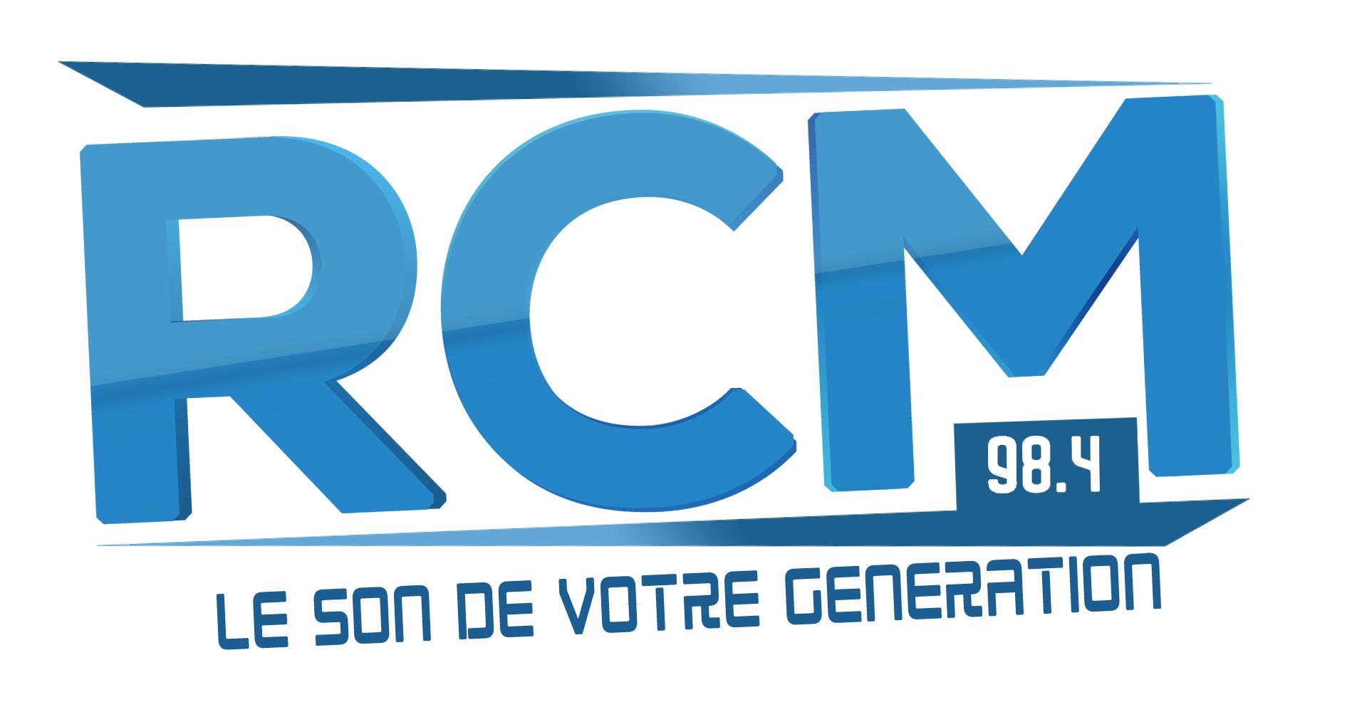 RCM 98.4 FM